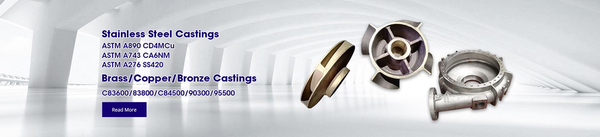 Mining Engineering Machinery Parts