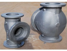 valve parts